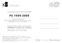 ps 1999-2009-4:Opmaak 2