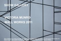 Show Gallery invite