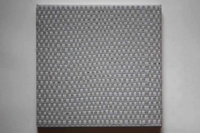 grey2013