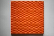 orange2013
